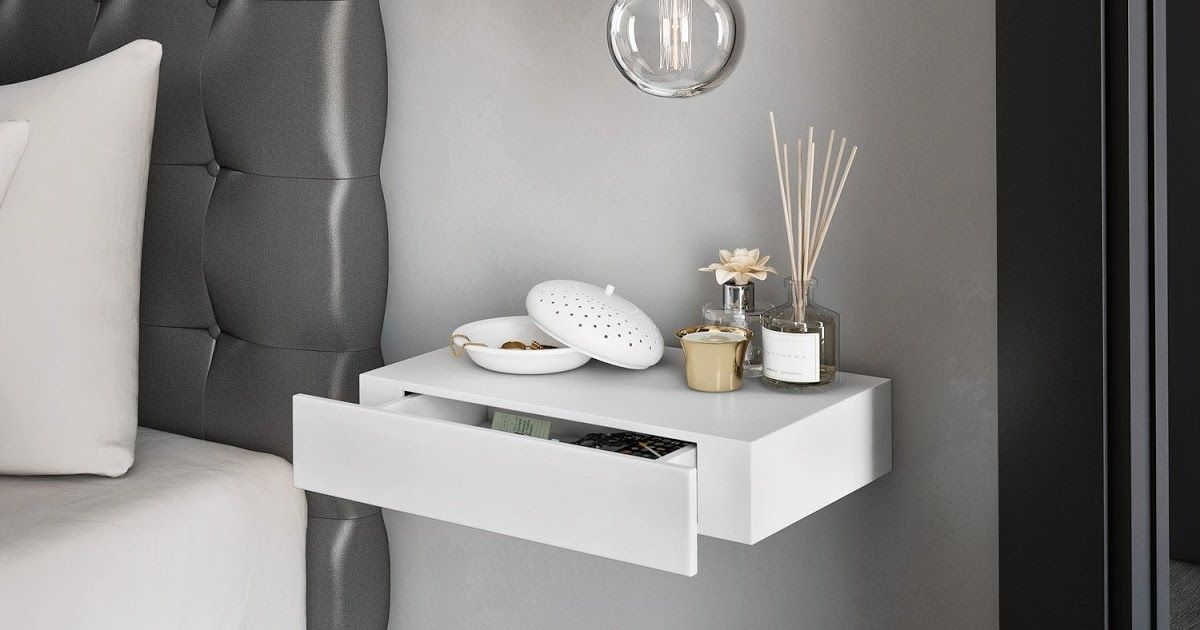 Amazing Etagere Murale Fixation Invisible Leroy Merlin In 2020