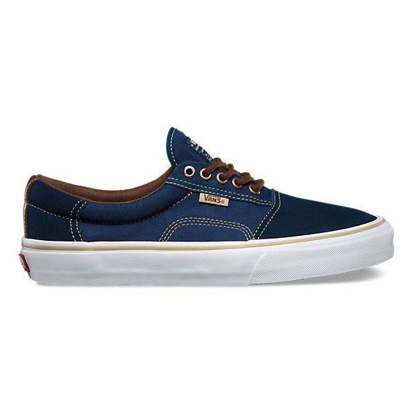 Rowley Solos | Shop Skate Shoes at Vans