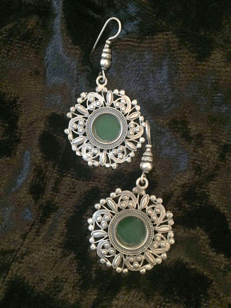 Online Jewellery Designing Jobs both Jewellery Shop Near