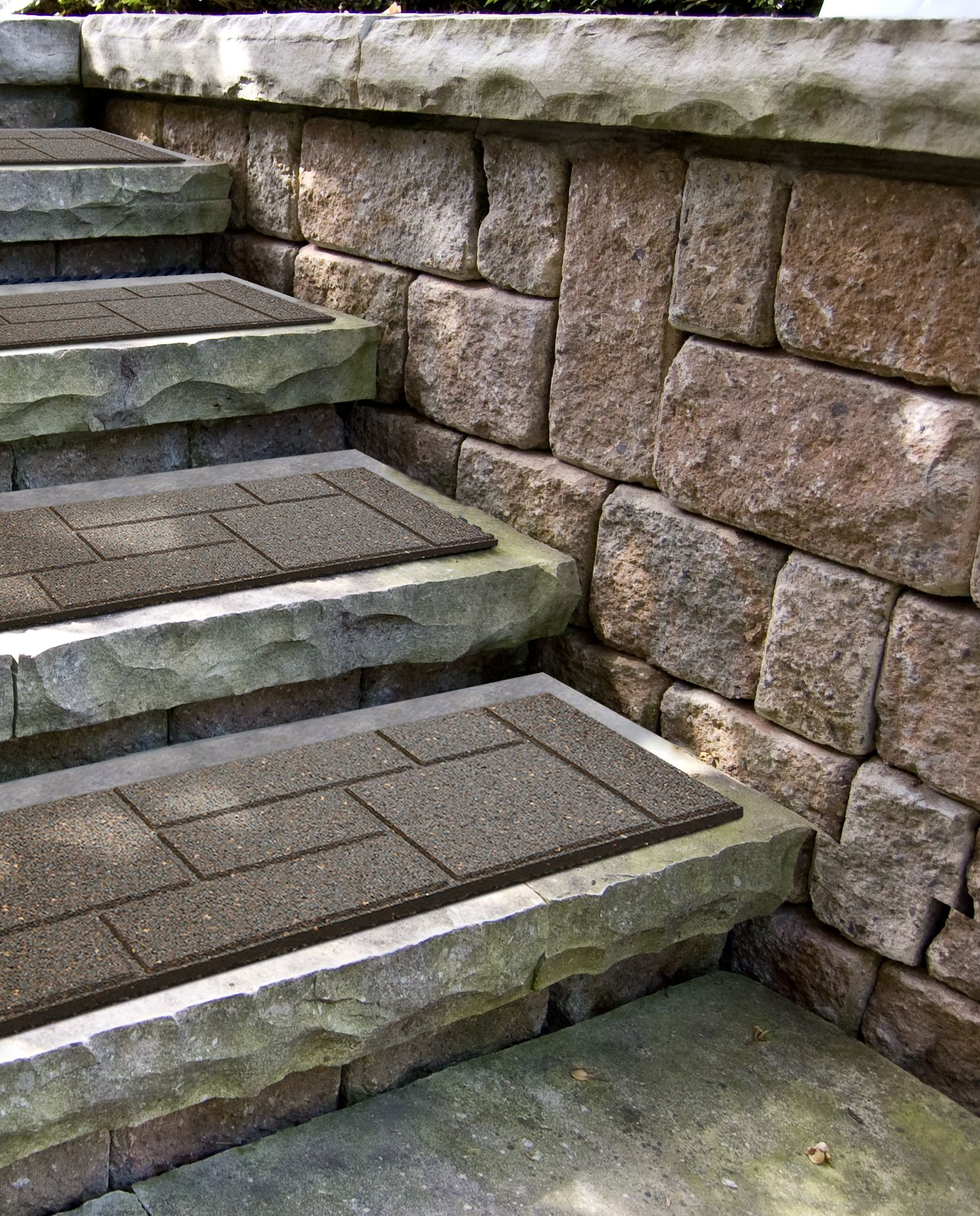 Best Have Steps In Your Front Or Back Entrancewaysuse These 400 x 300
