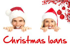 Christmas Loans For Bad Credit Uk By Direct Lender Aonecredit Same Day Loans Loans For Bad Credit Payday Loans