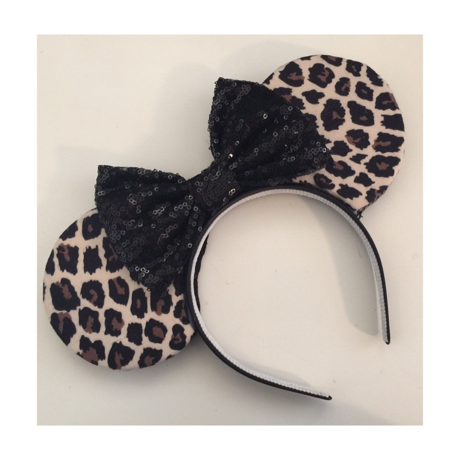 Mickey Mouse Leopard Ears Mickey Mouse Cheetah Ears Cheetah Mickey Ears Cheetah Minnie  sc 1 st  Pinterest & Mickey Mouse Leopard Ears Mickey Mouse Cheetah Ears Cheetah Mickey ...