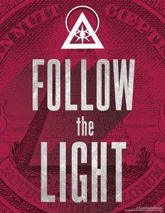 Tools For Citizens |  iam | Illuminati, Banner, Join illuminati