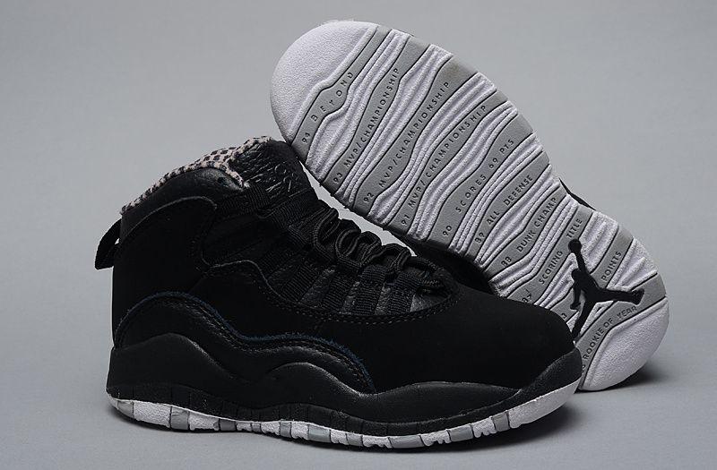 official photos 597c6 5e2fb Cheap Nike Shoes for Kids