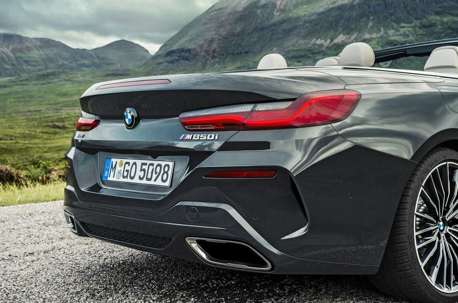 Pin By Adrian Dorofte On Bmw With Images Bmw Convertible