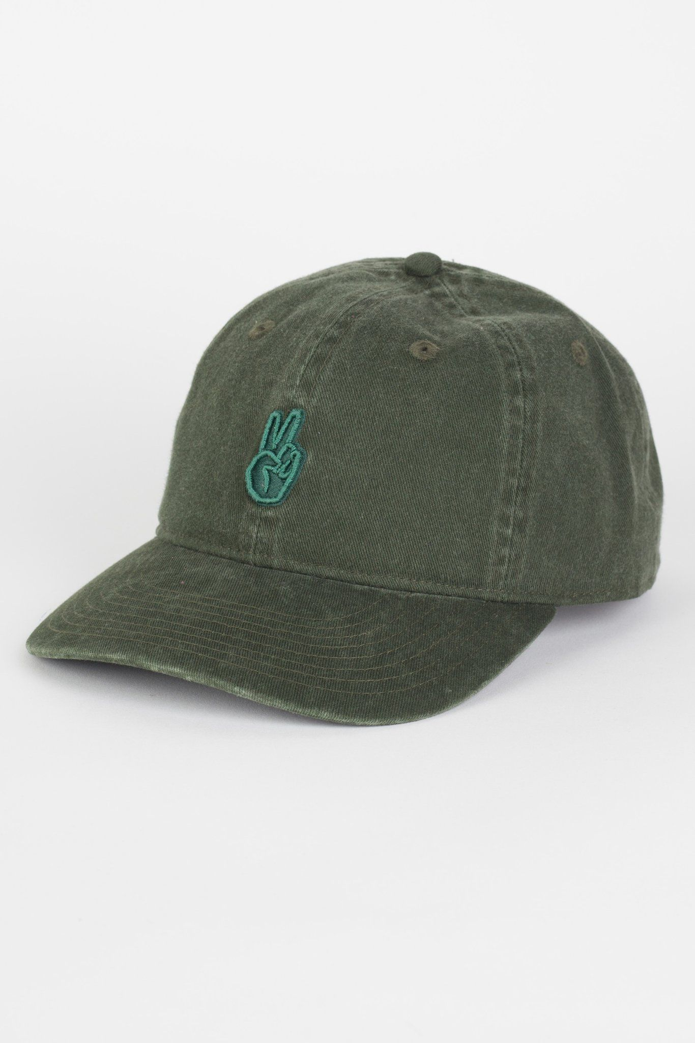 bc415d8ffca NEFF PEACE DAD CAP