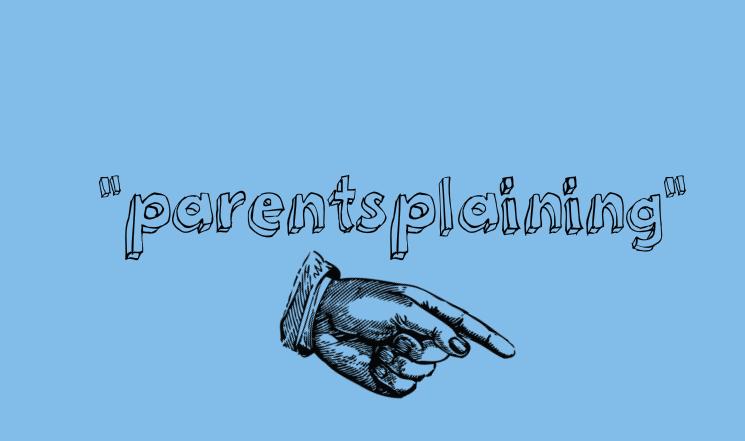 5 Simple Ways Homeschool Parents Can Better Respect Alumni