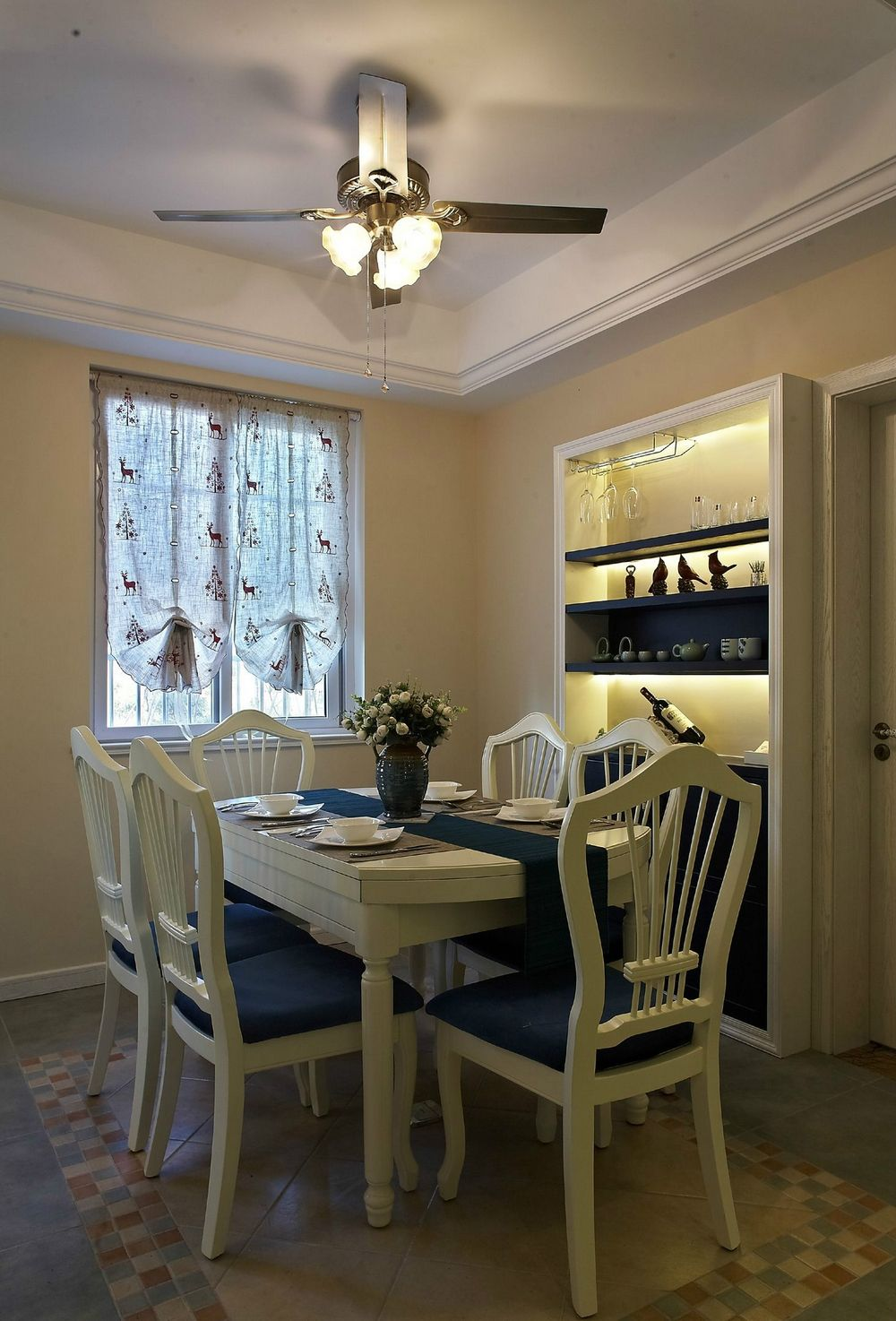 Modern american house design interior ideas also comforter sets houses and rh pinterest