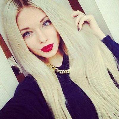 Tumblr Hair Beauty Long Hair Styles Hair Styles