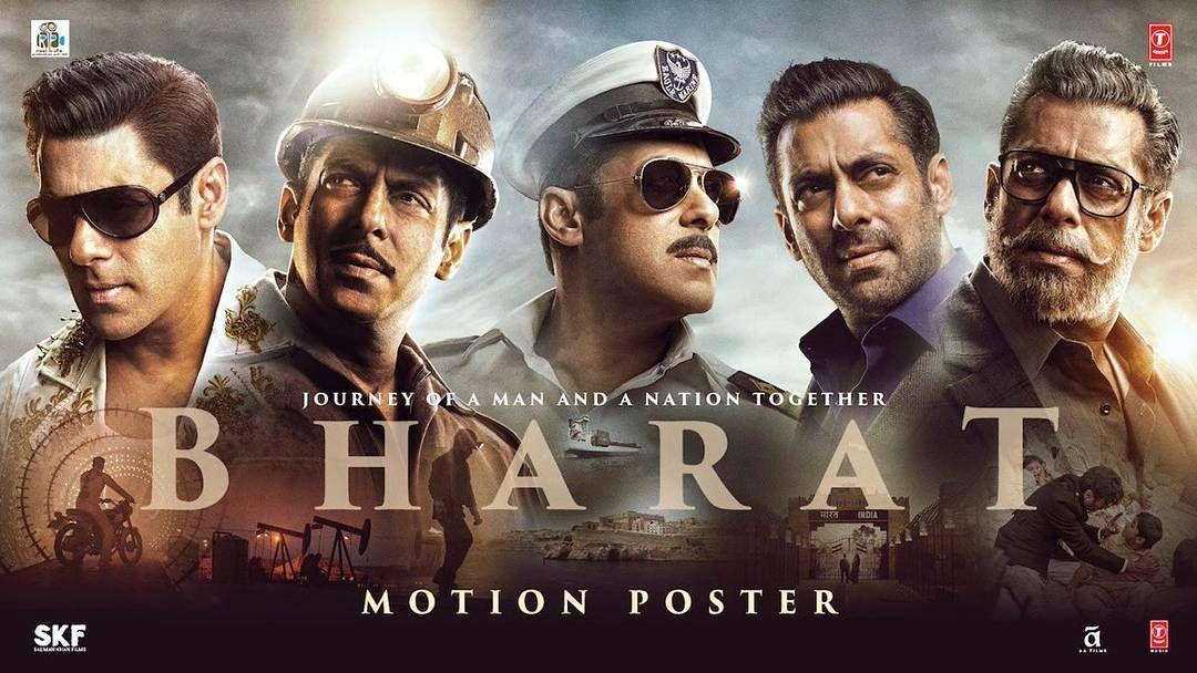 Iforex hindi movies fx market leaders/forex signals