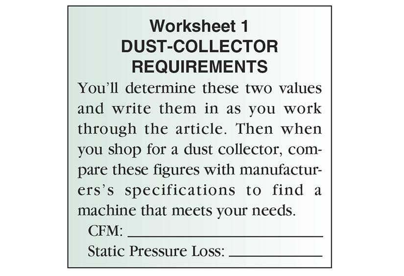 DCNeeds-Wksht1 Tom\u0027s wood creations/tools to make Pinterest - duct pressure drop calculation spreadsheet