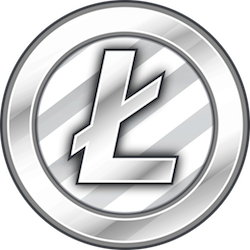 Litecoin price, LTC price index, chart, and info | CoinGecko | Virtual  currency, Bitcoin cryptocurrency, Cryptocurrency