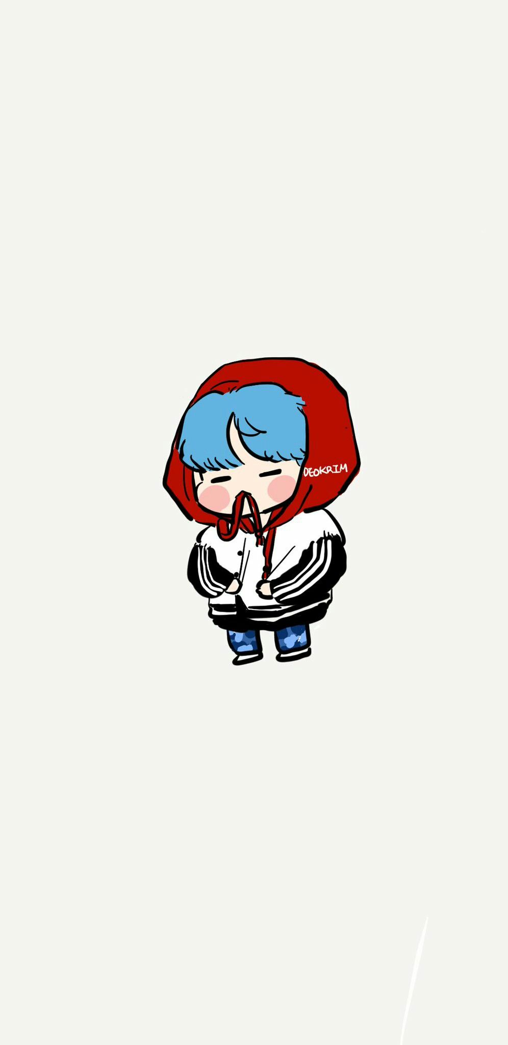 Pin By Yunbi On SUGA Pinterest BTS Fanart And Kpop