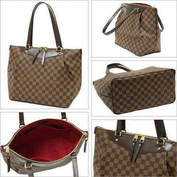Found it!!! I am looking for an Authentic LV Westminster Gm in excellent condition , must have proof of authenticity, this is my dream bag and want to buy one asap, thank you! ?? Louis Vuitton Bags