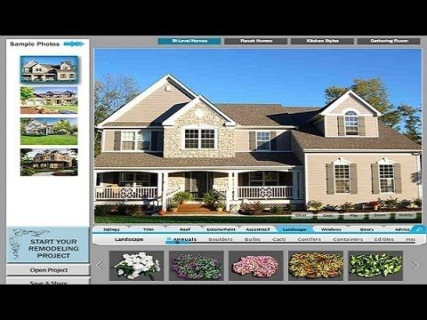 Free Garden Planner Software Best Landscaping Software Free Gardening News Organic Gardening Indoor Gardening Kit Garden Furniture Uk