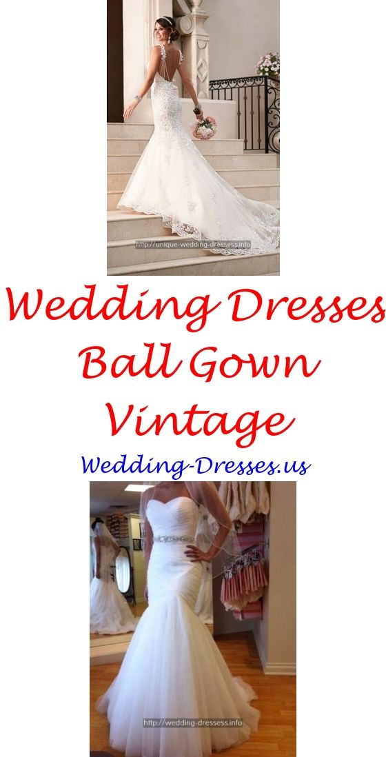 wedding dress designers bridal gown shops - bridal gowns for sale ...