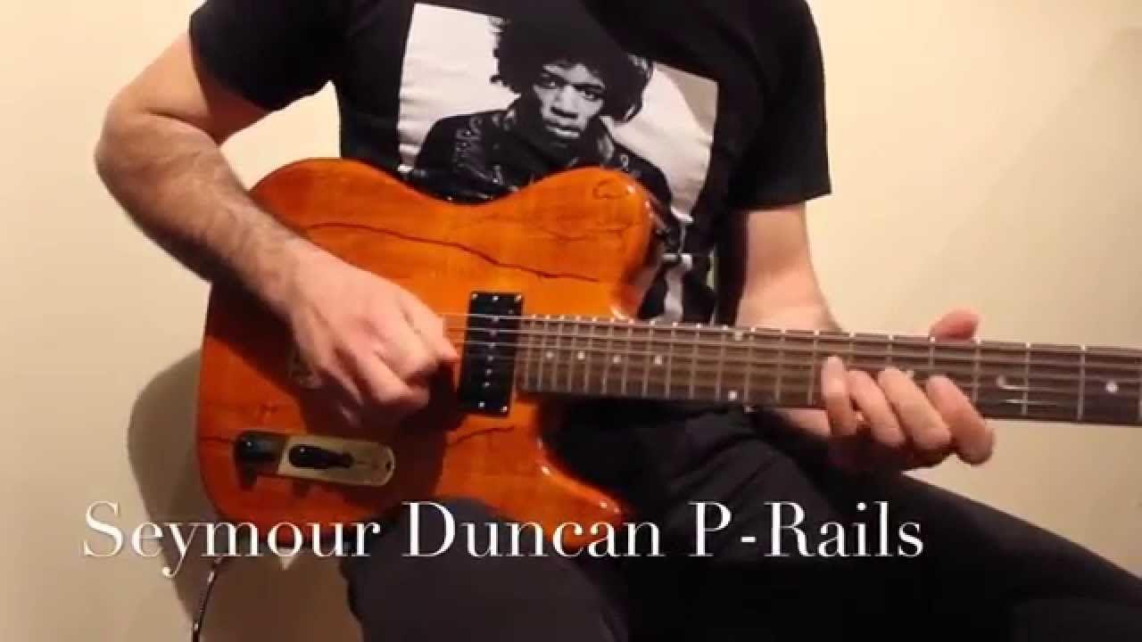 Jump SOLO (Van Halen Bedini) Custom Guitars T Hill Honey