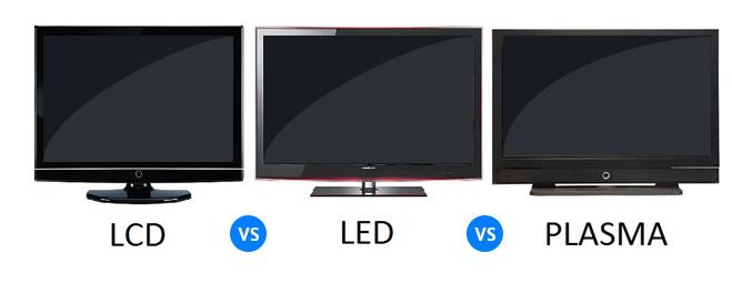Home Tv Repair Services Lcd Plasma