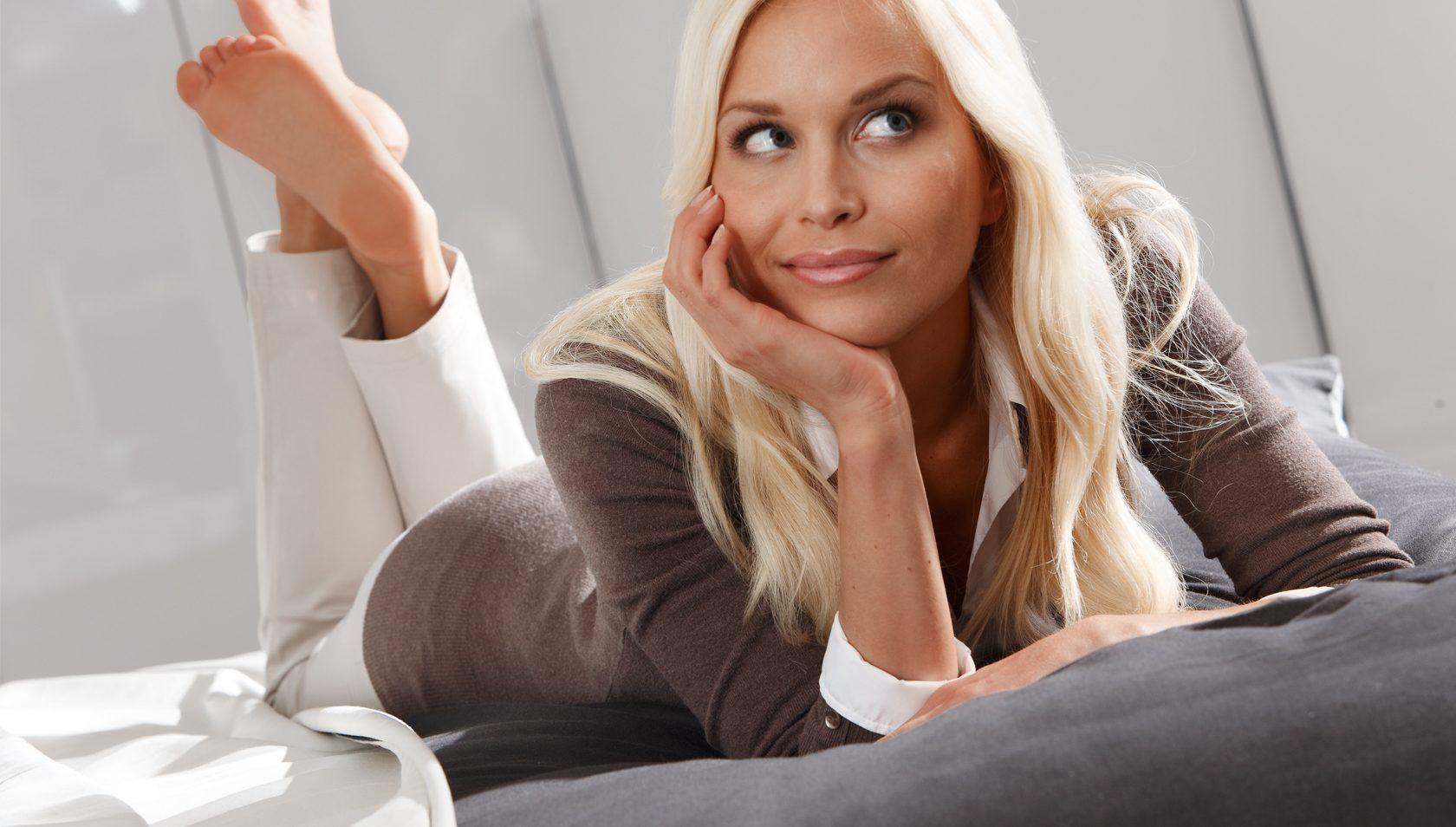 die besten 25 musterring m bel ideen auf pinterest. Black Bedroom Furniture Sets. Home Design Ideas