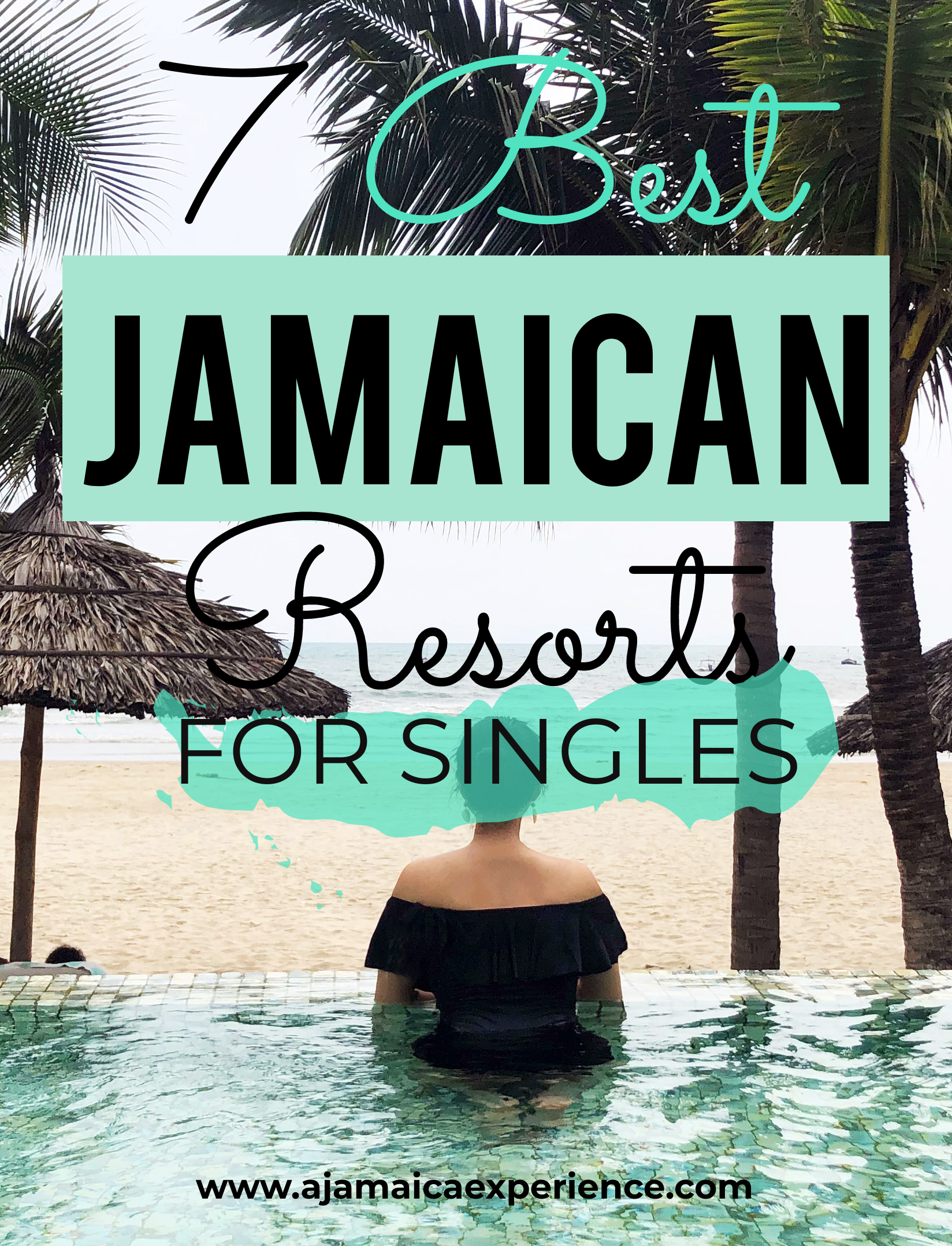 Best all inclusive vacations for singles