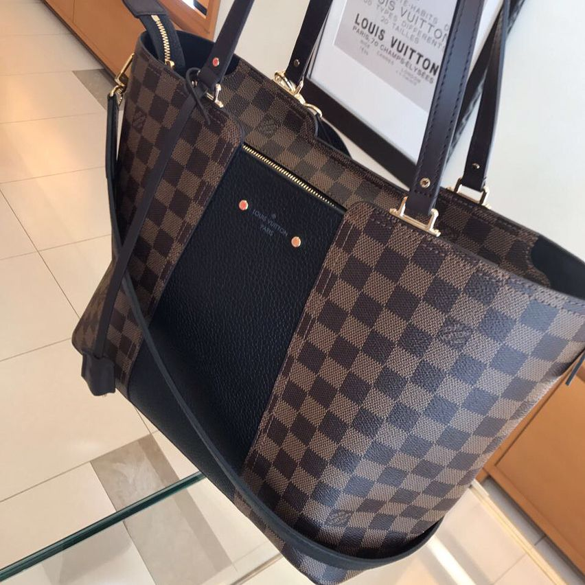 dc1986bfeda4 Louis Vuitton for more ⚡ ❣ Follow my daily z to stay on of the ...