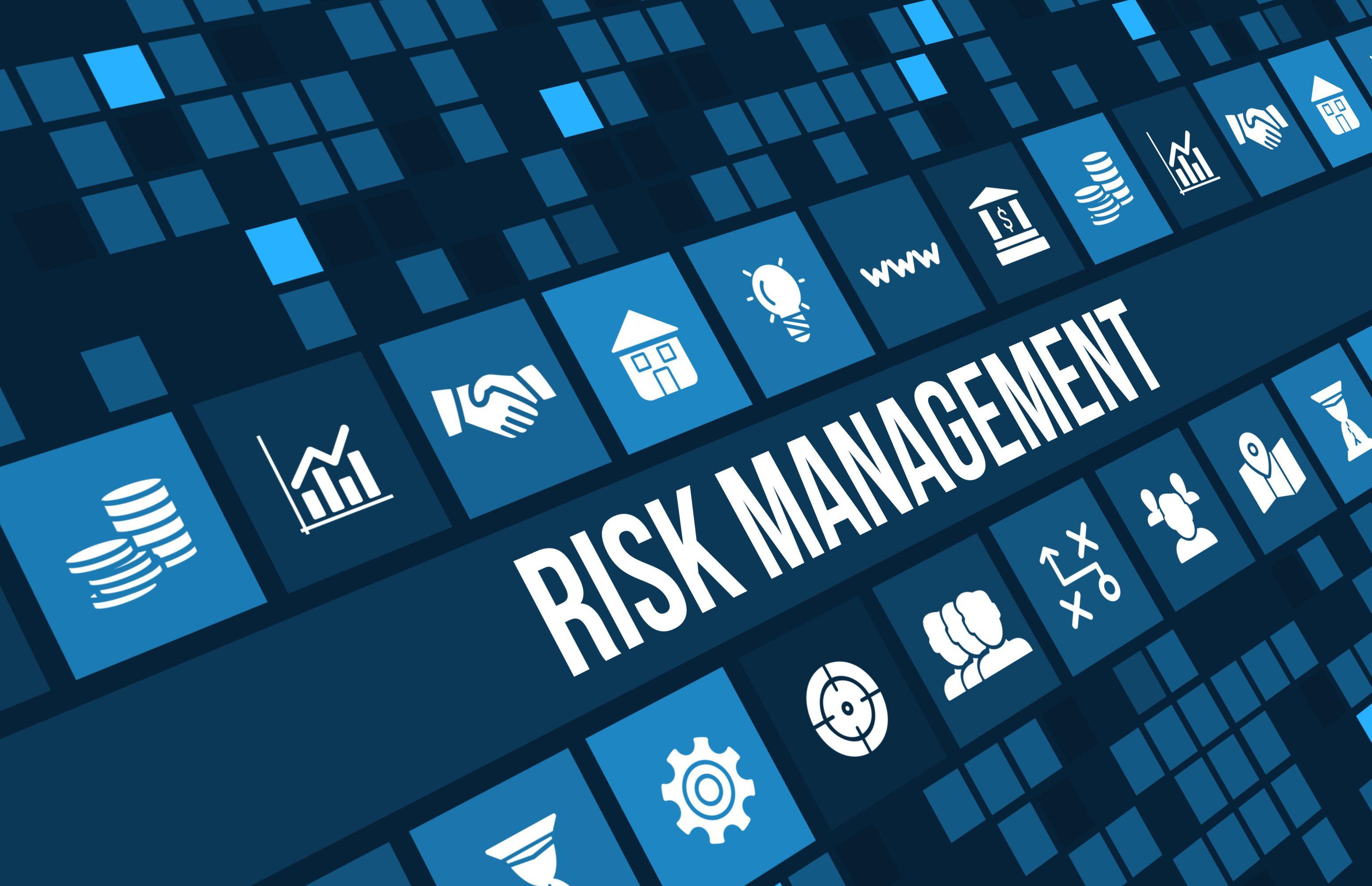Risk Management Assignment Help Risk Management Investing