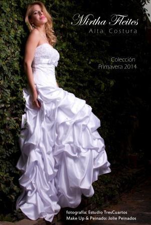 1d21c79de MIRTHA FLEITES Vestidos de 15