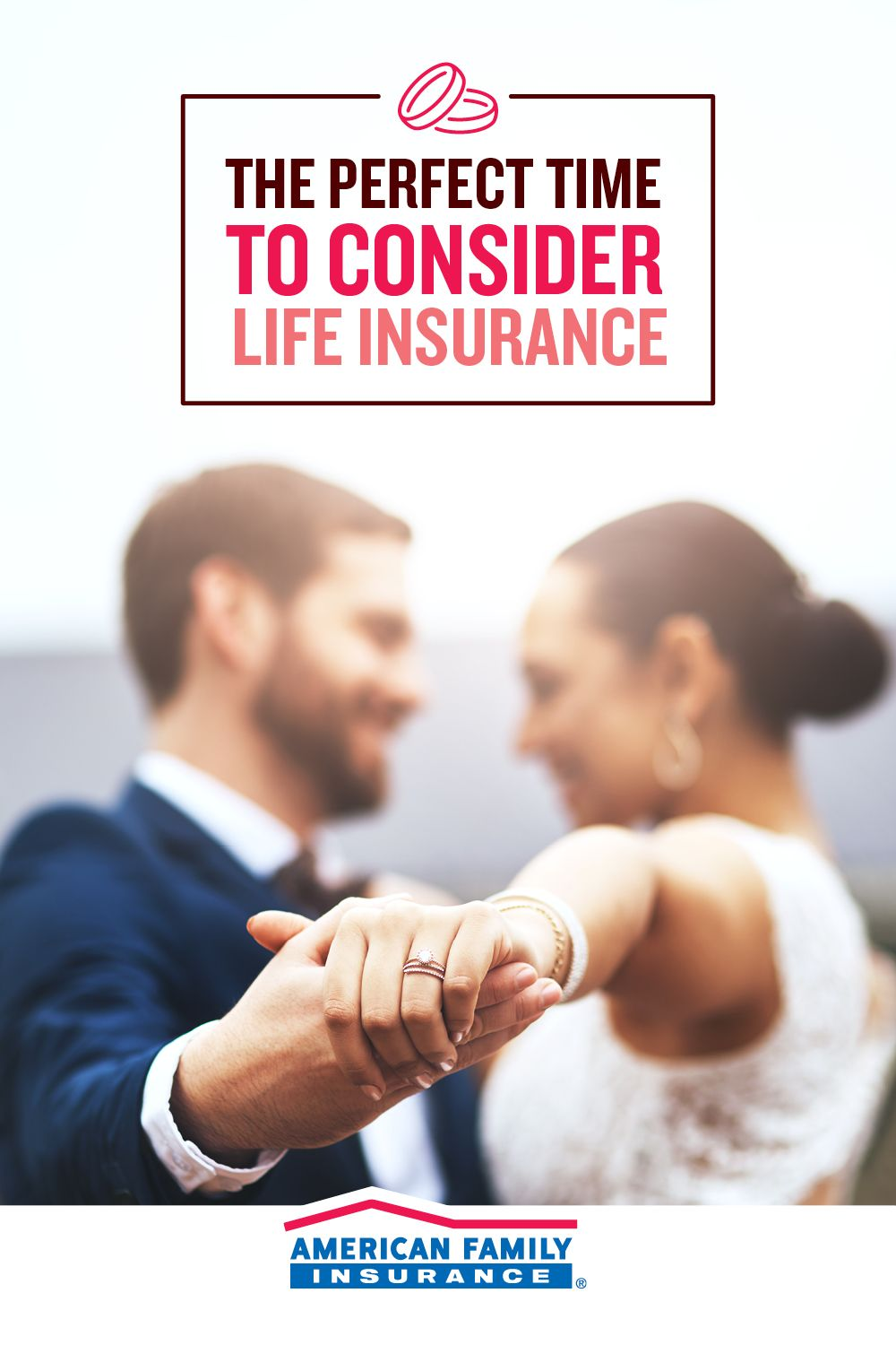The Perfect Time To Consider Life Insurance In 2020 Life