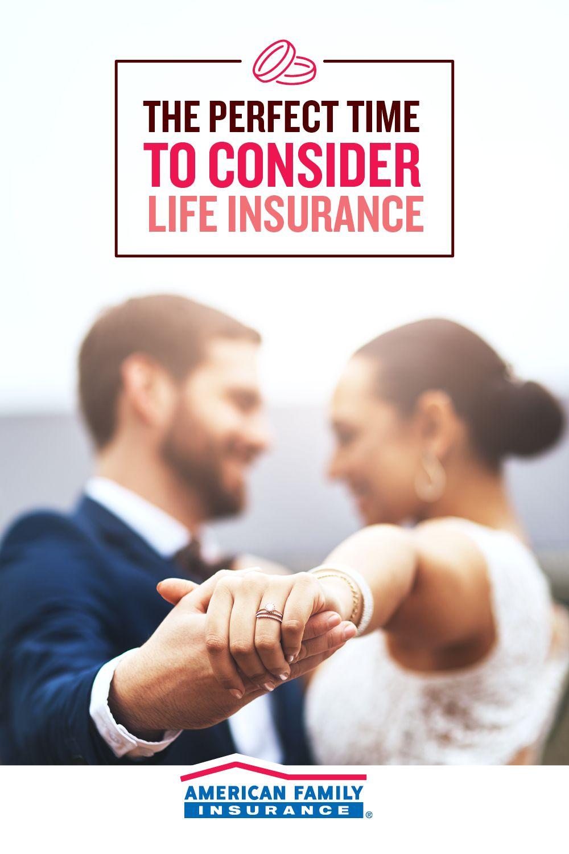 American Family Insurance Store Design Chute Gerdeman Nyc