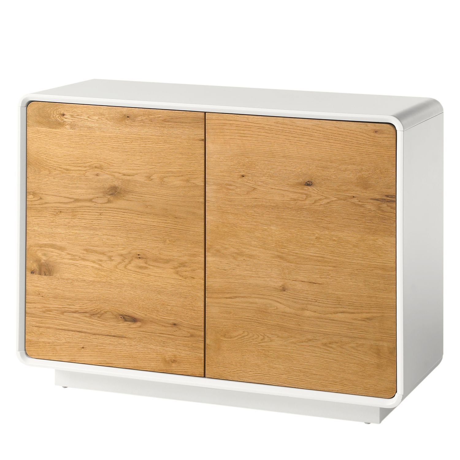 Sideboard Buche Massiv Sideboard Kommode Anrichte Wohnzimmer Kommode Boge I Products Cabinet Furniture Furniture Und