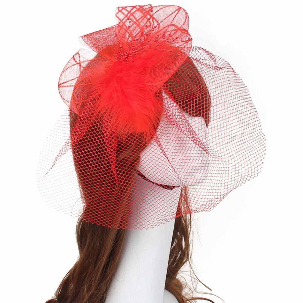 Pin by Tm on Elegant Facinators   Sinamay hats, Dress hats
