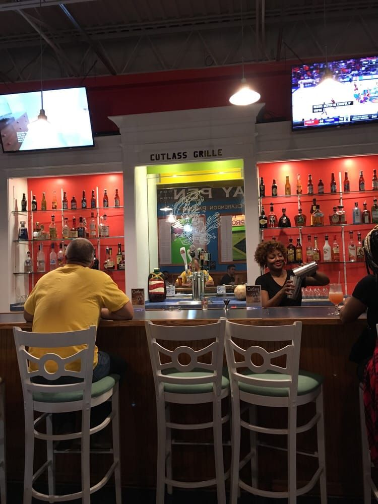 Cutl Grille Barbecue Restaurants Visit This Family Oriented Top Notch Restaurant With Good Drink Selection And Prices In