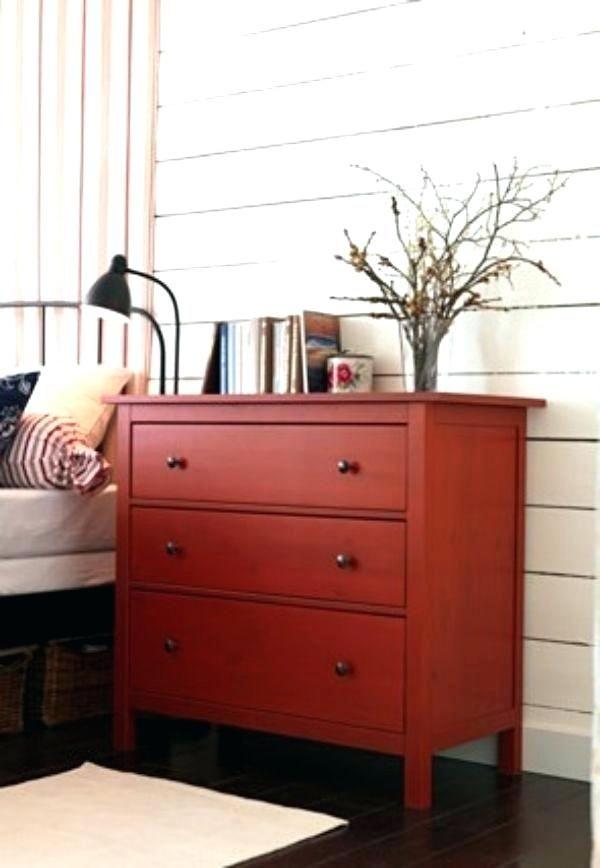 Best Living Room Dressers Dresser In Living Room Furniture Bedroom Trends