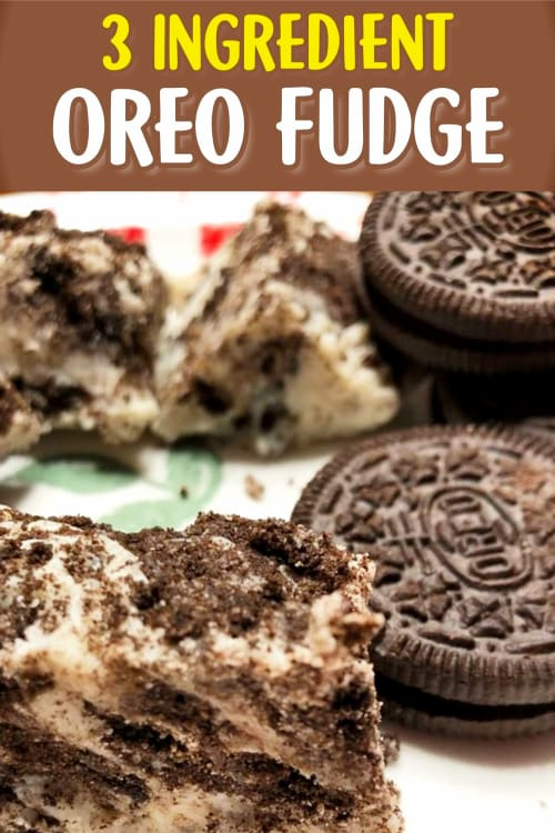 Fudge Recipes Best Easy 3 Ingredient Fudge Recipes Quick Sweet Treats For Any Holiday Party Crowd In 2020 Fudge Recipes Easy Fudge Easy Best Fudge Recipe