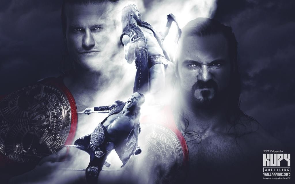 best wallpaper for iphone x ziggler mcintyre tag champions