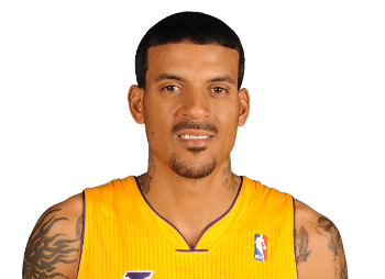 Matt Barnes Sac Towns Finest One Of My Favs But Really Wish He Wasnt A Laker Barnes Mixed People Small Forward
