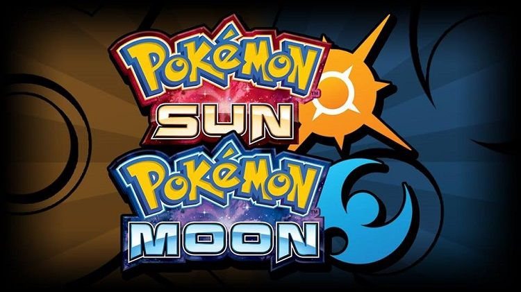 'Pokémon Sun And Moon' - Protest In Hong Kong Over Pikachu 'Name Change' - http://www.movienewsguide.com/pokemon-sun-moon-protest-hong-kong-pikachu-name-change/219531