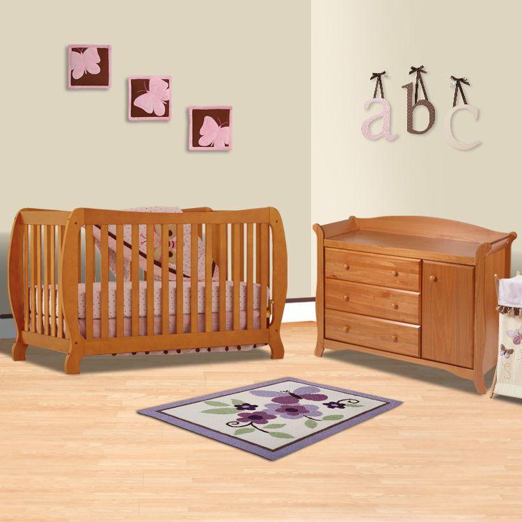 Baby Furniture Store Baby Cribs Nursery Furniture Free Shipping Simply Baby Furniture Baby Furniture Baby Furniture Stores Nursery Furniture