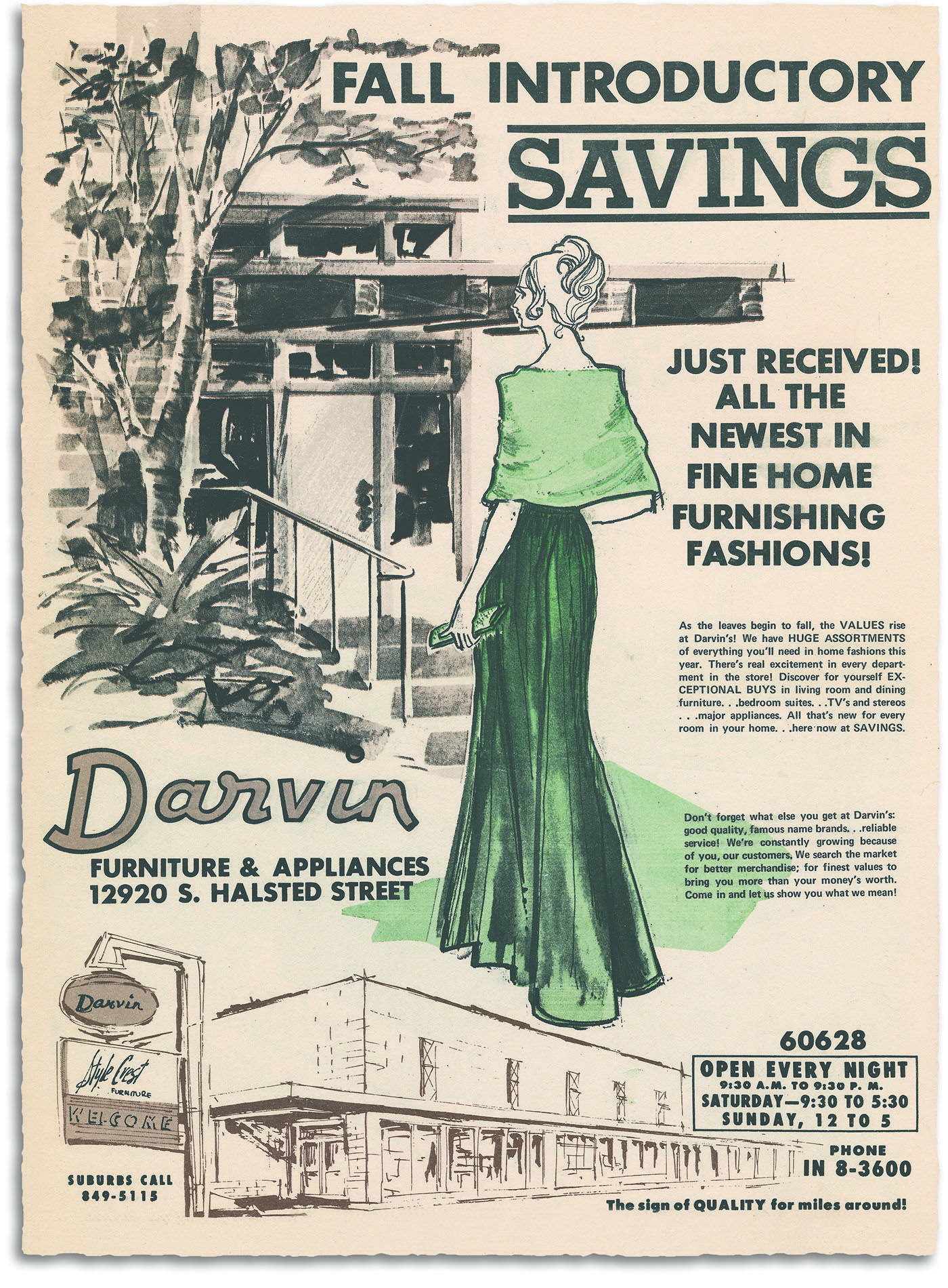 14 Darvin History Ideas Orland Park Furniture Mattress