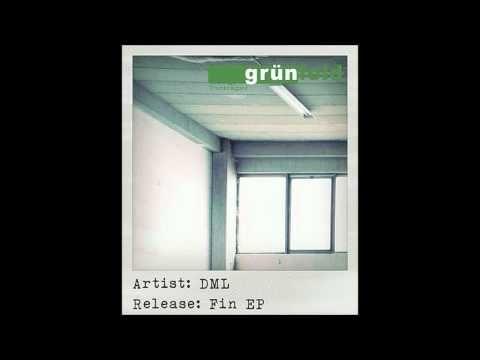 DML - Fin ( Big Bär am Bergsee Version) - YouTube