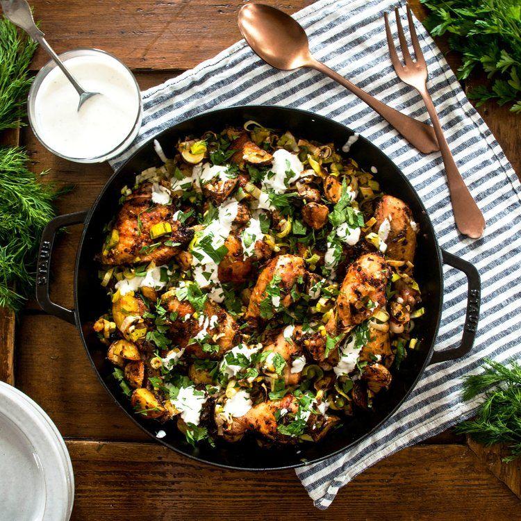 staub paella pan staub paella pan market pinterest pan and sheet pan