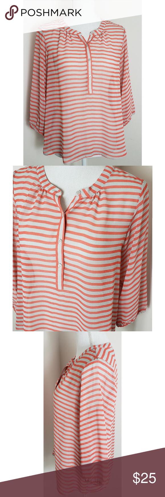 blouse-sleeve-length-petite