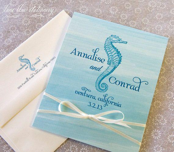 Морская открытка на свадьбу, открытки мужчине любимому