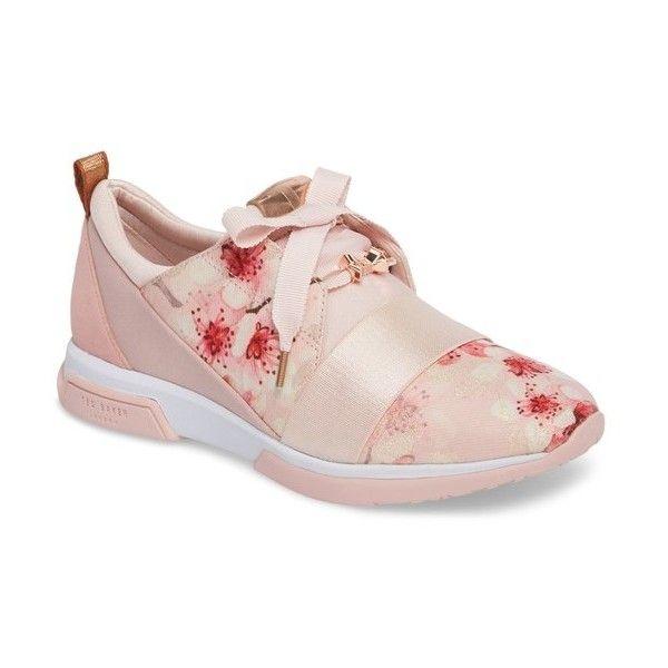 ted baker shoes polyvore shoes 2017 jordans 13