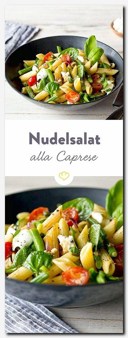 kochen #kochenurlaub gericht italienisch, kerners kochshow, rezept