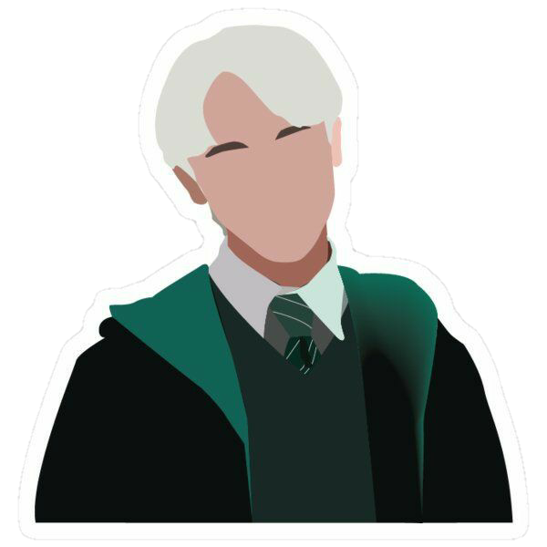 Pin By Katelyn On Draco Malfoy Draco Malfoy Draco Malfoy