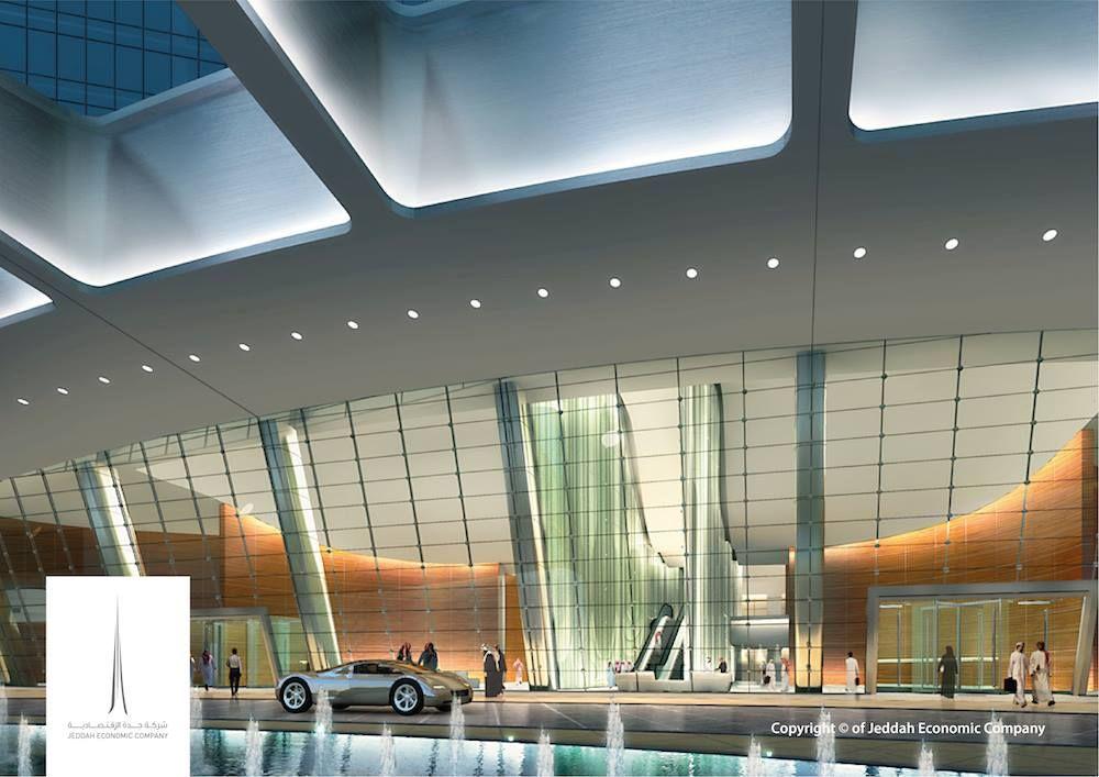 75 Interior Design Companies Jeddah Jeddah Hilton Hotel 5 Star Top Residential Interior
