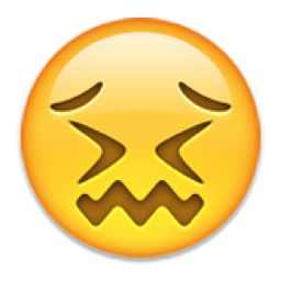 Pin By Gabbbby On Draw Emoji Smiley Emoji Emoji Love