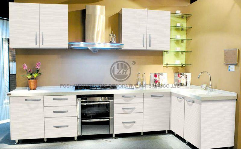 Kitchen Cabinets Mdf image result for mdf board for kitchen cabinets | kitchen