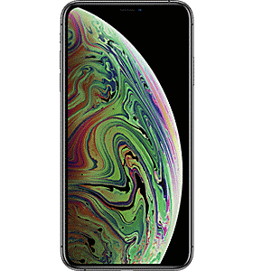 Smartphones Buy The Newest Cell Phones Verizon Wireless Apple Iphone Iphone Cell Phone Shop